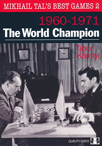 world chess champions - 2