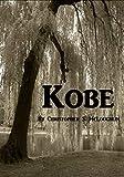 Kobe: Meat Grinder Volume 1