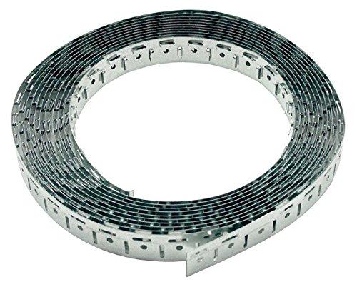 SunTouch WarmWire - Cable Strap - Suntouch Warmwire Cable