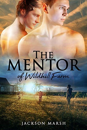 The Mentor of Wildhill Farm by Jackson Marsh