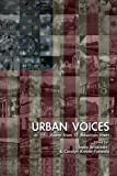 img - for Urban Voices: 51 Poems from 51 American Poets book / textbook / text book