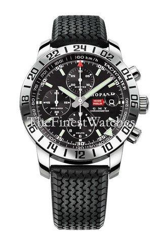 Chopard-Mille-Miglia-GMT-Steel-Black-Chronograph-Mens-Watch-168992-3001