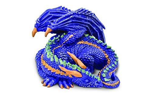 Sleepy Dragon ()