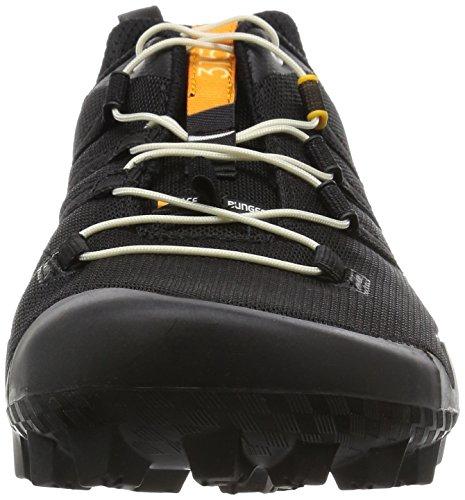 Adidas Terrex X-king Trail Laufschuhe Black