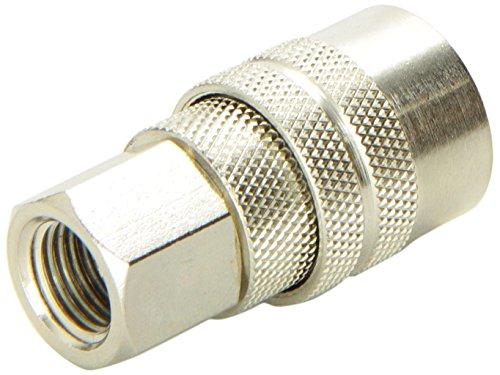 viair-92814-14-npt-female-quick-connect-coupler
