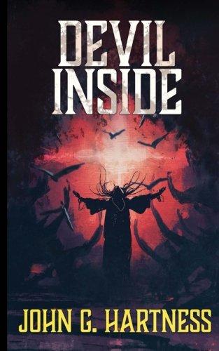 devil inside - 8