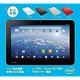 東芝 Android(TM)タブレット A204YB Yahoo! BB専用モデル(G) PA20428NNAGR 16GB タブレット(サテンゴールド)