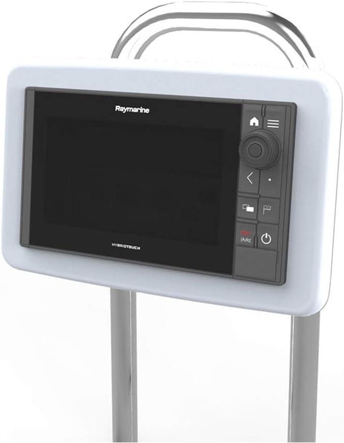 Scanstrut SPH-12-W Soporte para Display, Blanco, 12 Pulgadas: Amazon.es: Deportes y aire libre