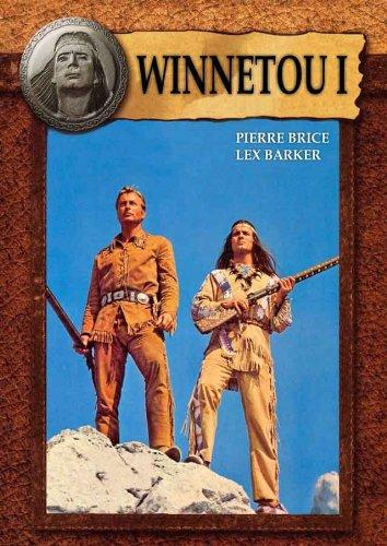 Winnetou 1 Film