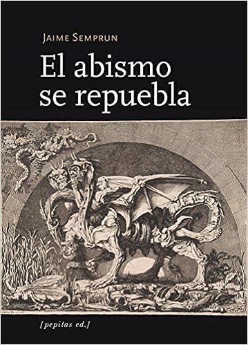Libros marxistas, anarquistas, comunistas, etc, a recomendar - Página 4 51rwKirtvhL._SX357_BO1,204,203,200_