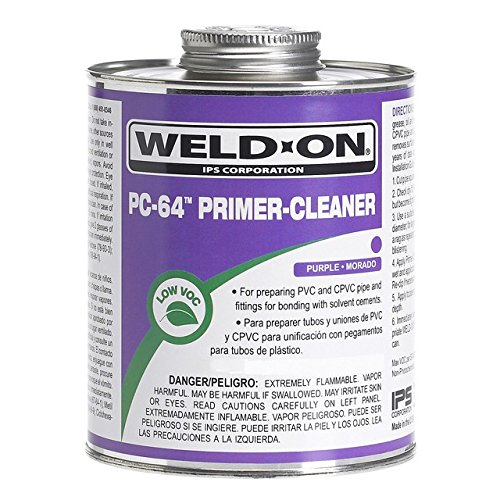 weld-on-10874-pc-64-purple-pvc-cpvc-primer-conditioner-low-voc-1-2-pint-can-with-applicator-cap-meta