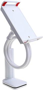 GUTE LINES Soporte Universal para Tablet PC/Móvil Puerta móvil ...
