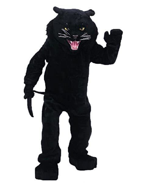 Cougar Panther dating