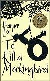 To Kill a Mocking Bird : Textbook + Annotationsheft