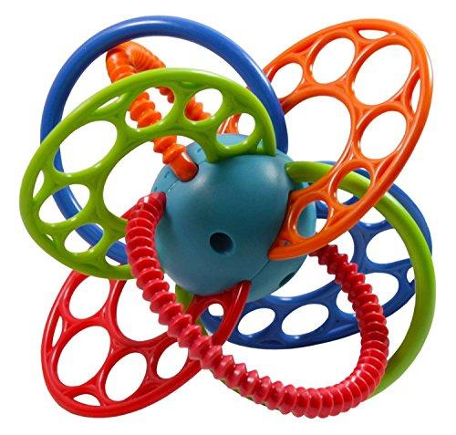 o-ball-flexi-loops-teething-toy