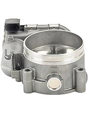 Bosch Original Equipment 0280750473 Throttle Body