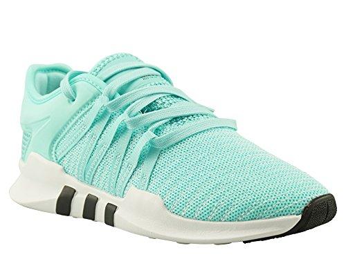 Forskellige Farver Adv Adidas Aquene Eqt Ftwbla Kvinders Væddeløb W aquene Sneakers 00R5qw