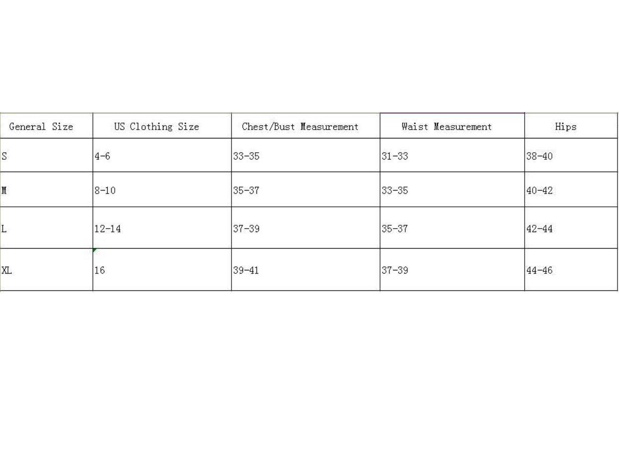 GAOXP Nueva Europa y Estados Unidos Traje de Baño Impreso Siamés Impreso Baño Siamés sin Respaldo Ahuecado Explosivo Traje de Baño de una Pieza (Color : 2, Tamaño : Metro) b20b99