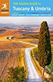 img - for The Rough Guide to Tuscany and Umbria (Rough Guides) book / textbook / text book