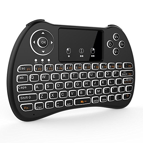 Portable Raspberry Pi Battery - 7