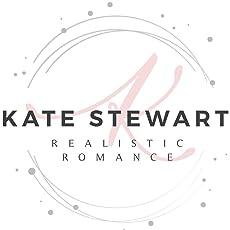 Kate Stewart
