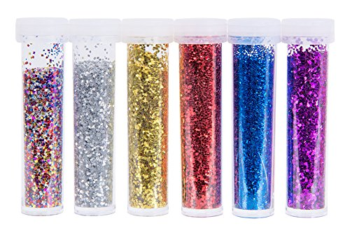 roseart-glitter-shakers-6-count-assorted-sparkling-colors-packaging-may-vary-cxr52