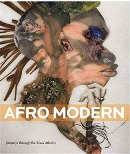 link to Tanya Barson, Introduction. Modernism and the Black Atlantic
