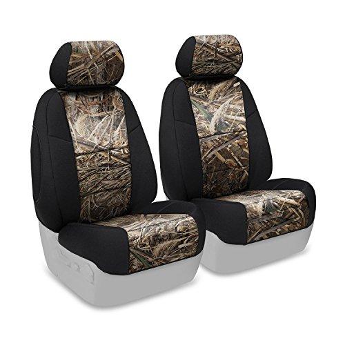 99 tahoe camo seat covers - 9