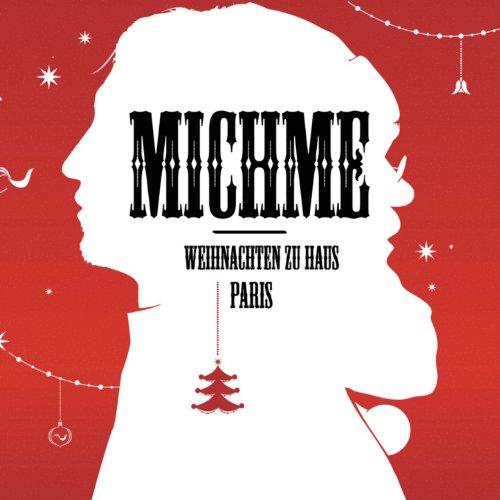 weihnachten zu haus single version by michme on amazon. Black Bedroom Furniture Sets. Home Design Ideas