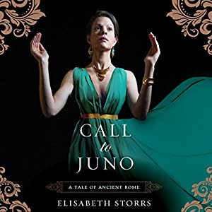 Call to Juno Audiobook