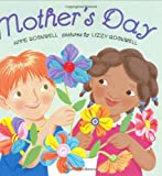 Mother's Day, Anne F. Rockwell, 0060513748