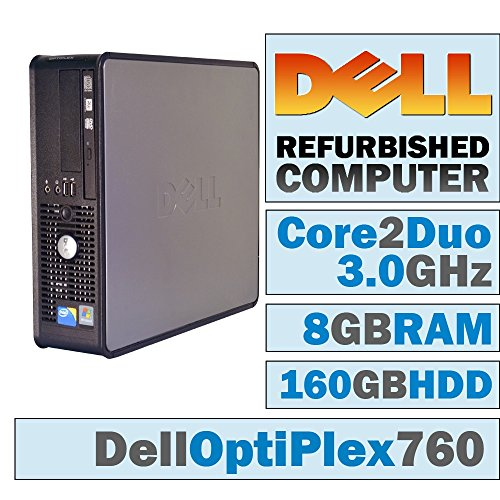 800 Mhz Ddr2 Audio - 6