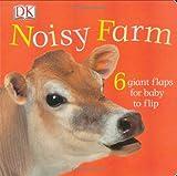 NoisyFarm (Baby Fun)