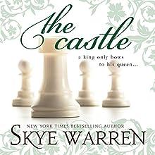 The Castle Audiobook by Skye Warren Narrated by Kylie Stewart