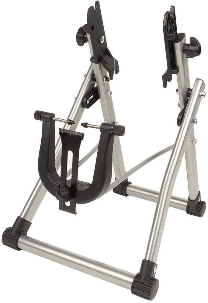 HGY Zentrierst/änder Fahrrad,Fahrrad-Fahrrad-Zentrierst/änder Wartung Radfahren Zubeh/örteile