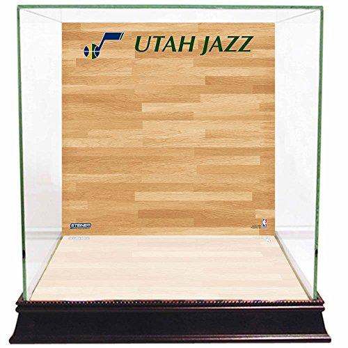 Utah Jazz Box - 6