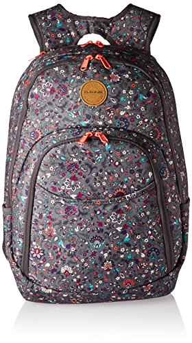 Dakine Women's Eve Backpack – Large Cooler Pocket – Laptop Sleeve – - Last Kings Sunglasses
