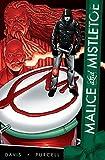 Malice and Mistletoe