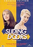 Sliding Doors / Les Portes du Destin