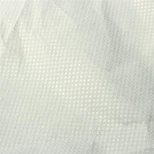 Hrph Nuevo Aluminio Plata Pel/ícula Beb/é Ni/ños Seguridad Del Auto Asientos Parasol Parasol UV Rays Funda Protectora Reflector