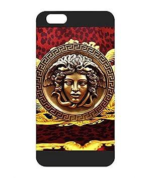 coque versace iphone 6 plus