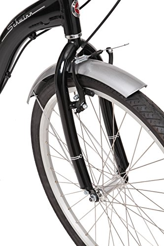 Schwinn Meridian Adult Tricycle Buy Online In Uae