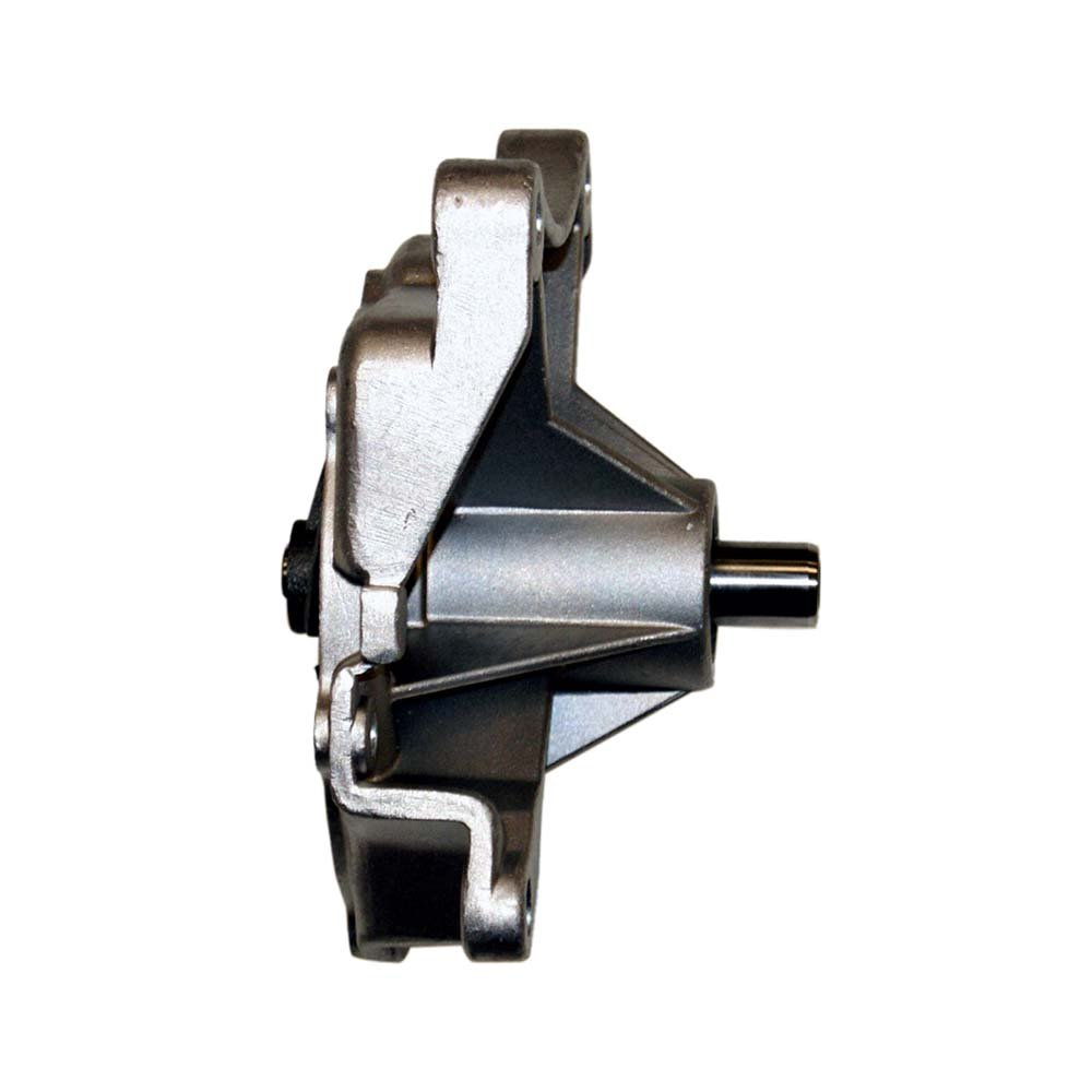 instr. Atwood 31023 Hydro Flame Hi Limit Furnace Switch L170 Suburban 230635 RV