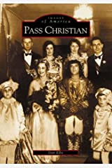 Pass Christian (MS) (Images of America)