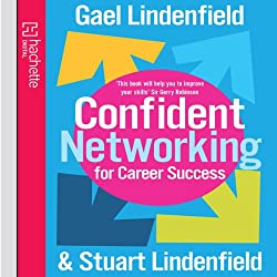Confident Networking for Career Success