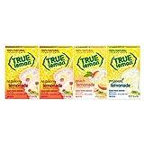 True Lemon Lemonade Variety Pack