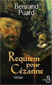 """Afficher """"Requiem pour Cézanne"""""""