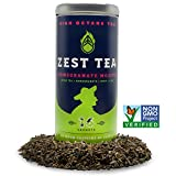 Energy Tea - High Caffeine Moj