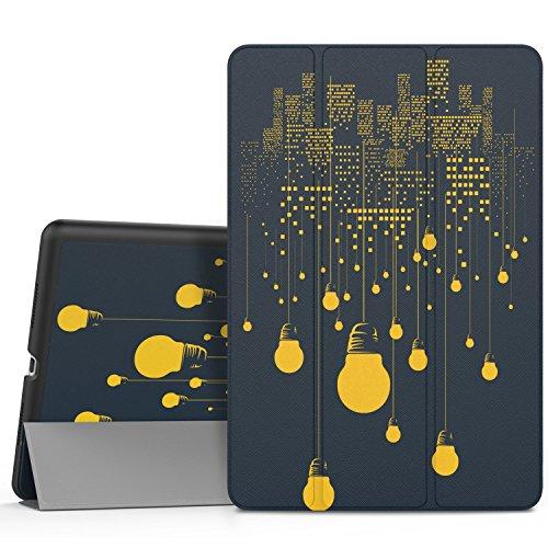MoKo Case iPad Pro 9 7