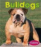 Bulldogs, Jody Sullivan Rake and Jody Sullivan Rake, 1429600144